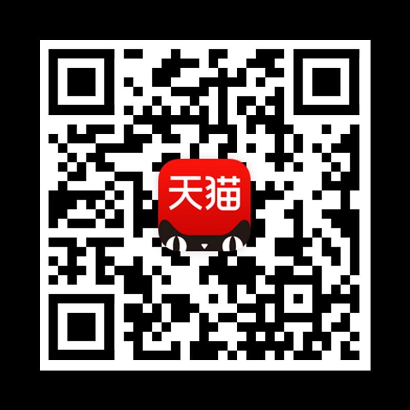 微信图片_20210311142624.png